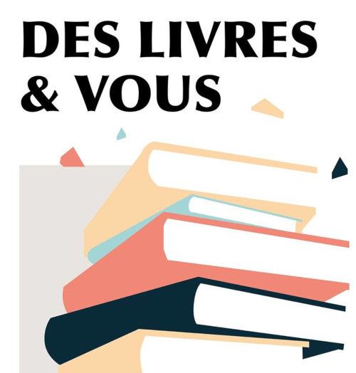 Salon du livre Miribel Ain