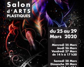 Salon Artiste Sculpture Créateurs Majolans Meyzieu Rhône